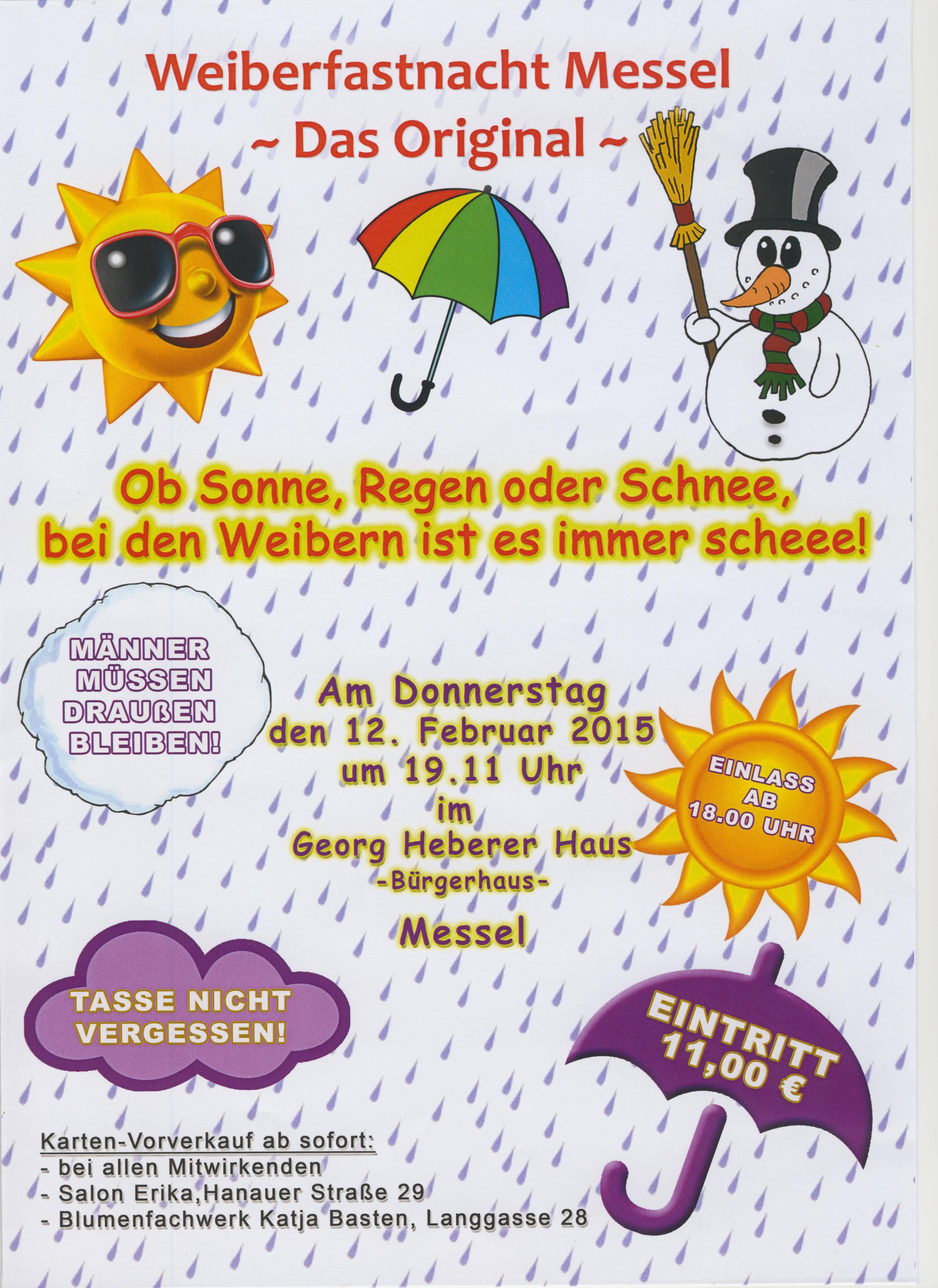 Anzeige Messler Blättchen 001
