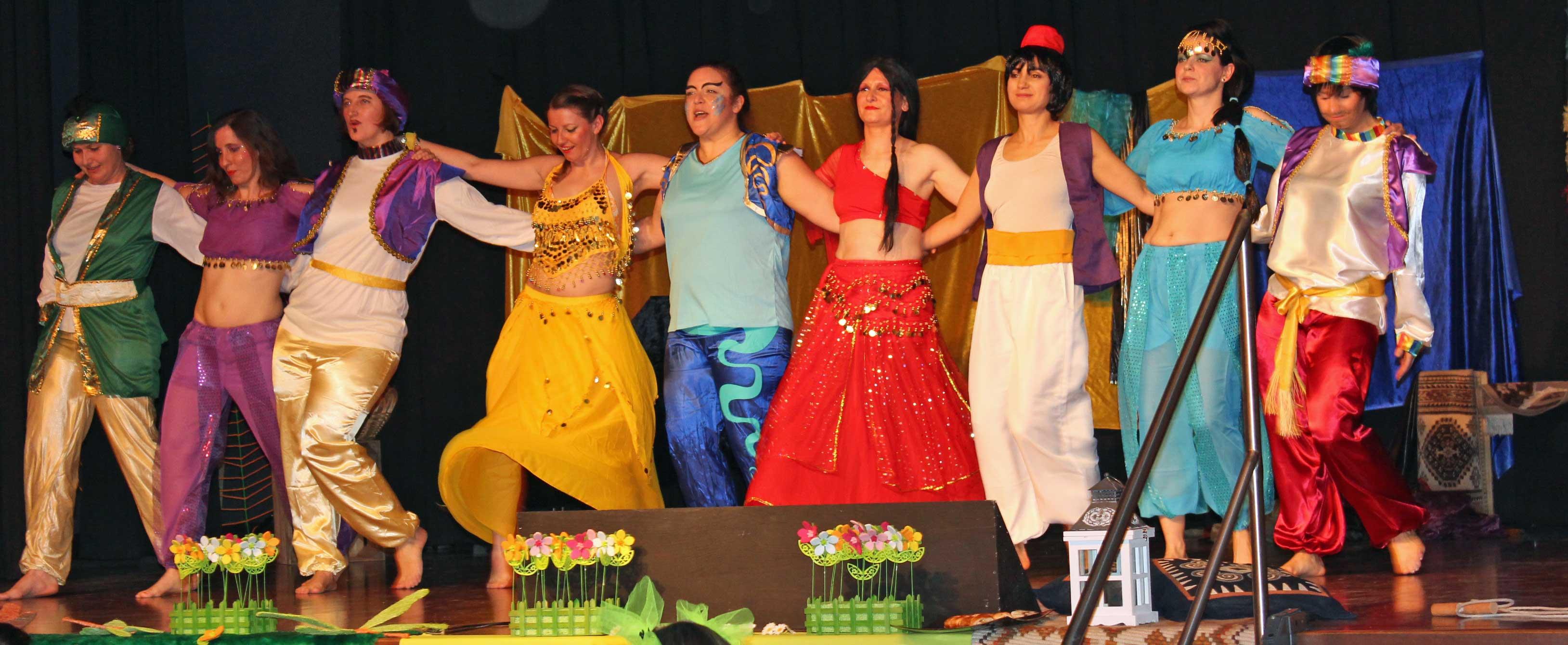 14_Aladin_07