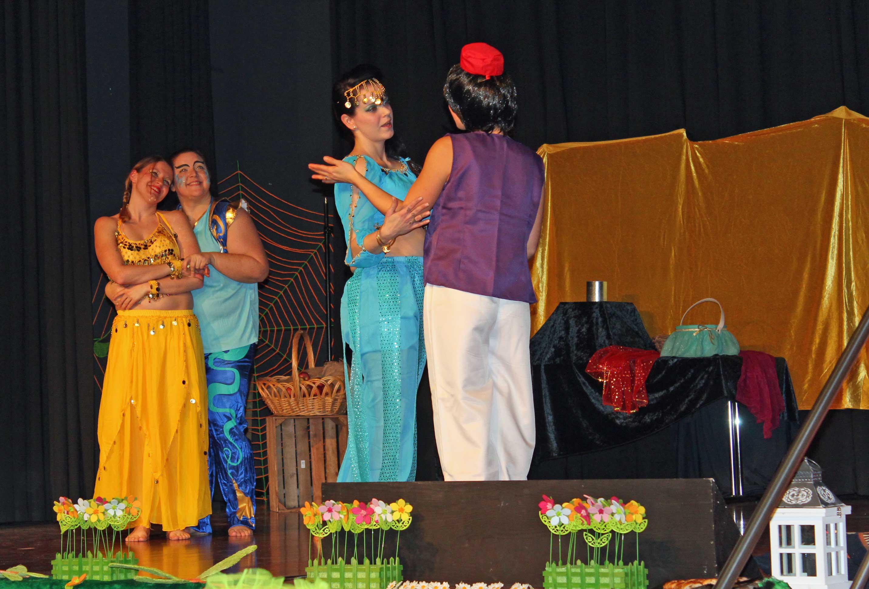 14_Aladin_4