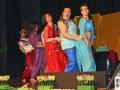 14_Aladin_08