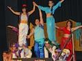14_Aladin_09