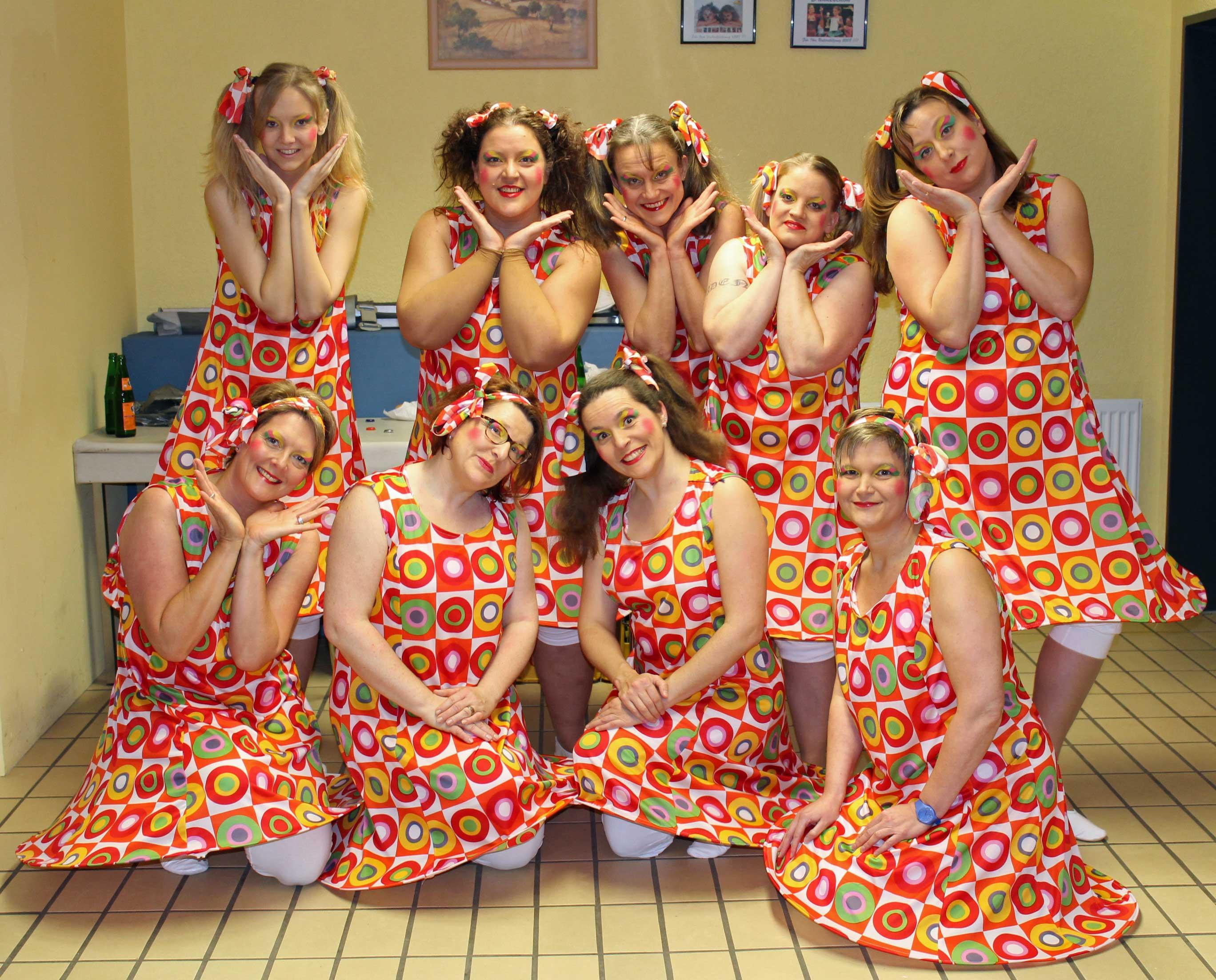 Gruppenbild-Candy2